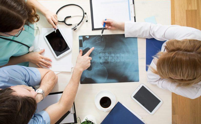 Leczenie osteopatią to leczenie niekonwencjonalna ,które w mgnieniu oka się ewoluuje i wspiera z kłopotami ze zdrowiem w odziałe w Krakowie.