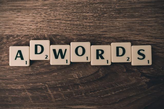 Znawca  w dziedzinie kampani Adwords odciąży i przystosuje słuszną strategie do twojego interesu.