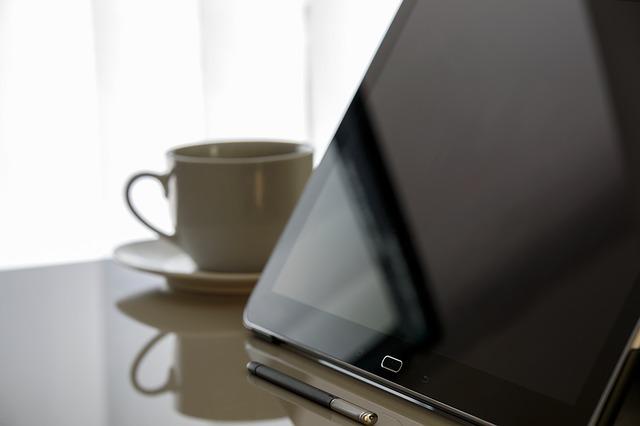 Specjalista  w dziedzinie kampani Adwords wesprze i dopasuje dobraną podejście do twojego biznesu.