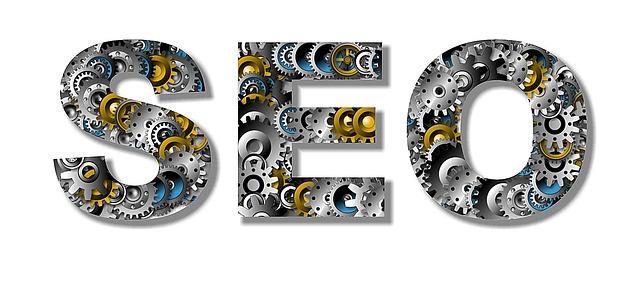 Znawca w dziedzinie pozycjonowania sporządzi trafnąmetode do twojego biznesu w wyszukiwarce.